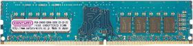センチュリーマイクロ CK16GX4-D4U3200 [DDR4 PC4-25600 16GB 4枚組]