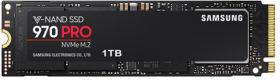 サムスン 970 PRO MZ-V7P1T0B/IT