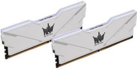 GALAXY GALAX HOF4CJL4BST4000M19SF162CL [DDR4 PC4-32000 8GB 2枚組]