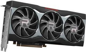 Radeon RX 6800 16G [PCIExp 16GB]