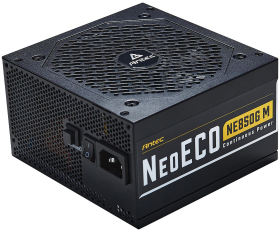 NeoECO Gold NE850G M