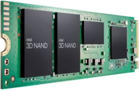 SSD 670p SSDPEKNU010TZX1