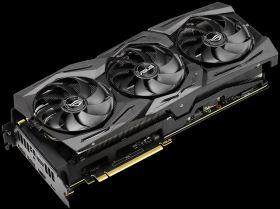 ASUS ROG-STRIX-RTX2080TI-O11G-GAMING [PCIExp 11GB]