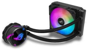 ASUS ROG STRIX LC 120 RGB