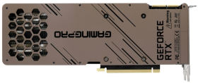 NED3090019SB-132BA (GeForce RTX 3090 GamingPro 24GB) [PCIExp 24GB] ドスパラWeb限定モデル