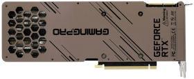 NED3090S19SB-132BA (GeForce RTX 3090 GamingPro OC 24GB) [PCIExp 24GB] ドスパラWeb限定モデル