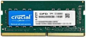 Selection D4N3200CM-8GR