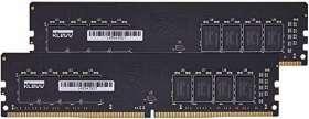ESSENCORE KLEVV KD48GU881-32N220D [DDR4 PC4-25600 8GB 2枚組]