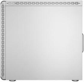 クーラーマスター MasterBox MS600 MCB-MS600-SGNN-S00