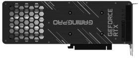 NE63070S19P2-1041A (GeForce RTX 3070 GamingPro OC 8GB) [PCIExp 8GB] ドスパラWeb限定モデル