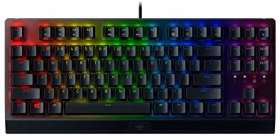 Razer BlackWidow V3 TKL Yellow Switch RZ03-03491800-R3M1