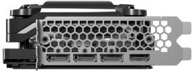 NE63070T19P2-1040J (GeForce RTX 3070 JetStream OC 8GB) [PCIExp 8GB] ドスパラWeb限定モデル