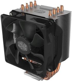 クーラーマスター Hyper H412R RR-H412-20PK-R2