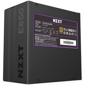 NZXT E Series E850 NP-1PM-E850A