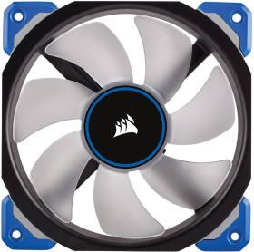 ML120 PRO LED Blue CO-9050043-WW [ブルー]