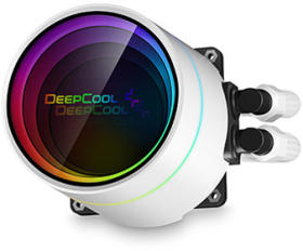 CASTLE 360EX A-RGB WH DP-GS-H12W-CSL360EX-AR-WH [ホワイト]