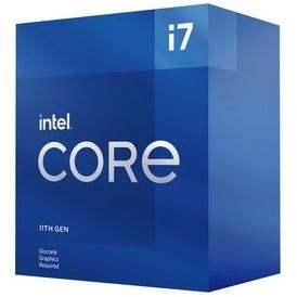 Core i7 11700F