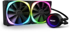 KRAKEN X63 RGB RL-KRX63-R1
