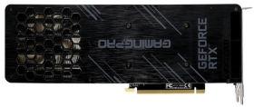 Palit NED307T019P2-1046A (GeForce RTX 3070 Ti GamingPro 8GB)