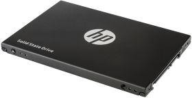 HP S700 2DP99AA#UUF