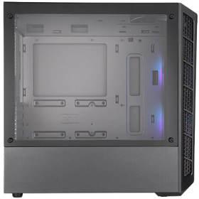 クーラーマスター MasterBox MB311L ARGB MCB-B311L-KGNN-S02