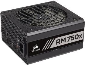Corsair RM750x CP-9020179-JP