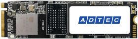 Adtec AD-M2GP80-1TB