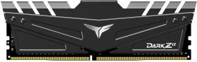 Team TDZAD416G3200HC16CDC01 [DDR4 PC4-25600 8GB 2枚組]