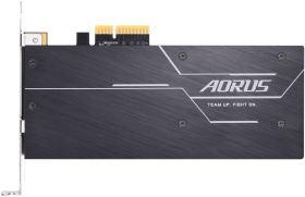 ギガバイト AORUS GP-ASACNE2100TTTDR