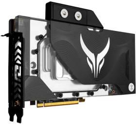 Liquid Devil AMD Radeon RX 6800XT 16GB GDDR6 AXRX 6800XT 16GBD6-W2DHC/OC [PCIExp 16GB]