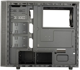 クーラーマスター MasterBox E500L MCB-E500L-KA5N-S02