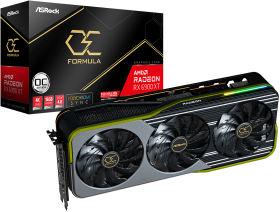 Radeon RX 6900 XT OC Formula 16GB [PCIExp 16GB]