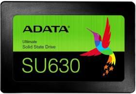 ADATA Ultimate SU630 ASU630SS-240GQ-R