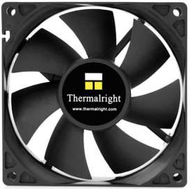 Thermalright TY-9225B