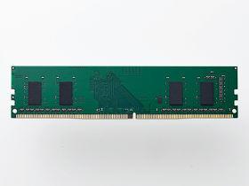 EW2666-4G/RO [DDR4 PC4-21300 4GB]