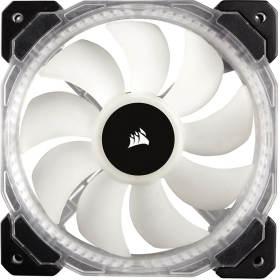 Corsair HD120 RGB LED CO-9050065-WW
