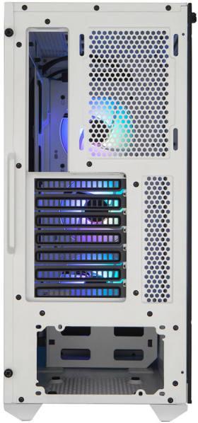 MasterBox TD500 Mesh White MCB-D500D-WGNN-S01