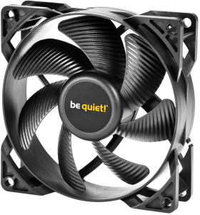 Be Quiet PURE WINGS 2 92mm PWM BL038