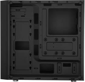 クーラーマスター MasterBox E501L MCB-E501L-KN5N-S00