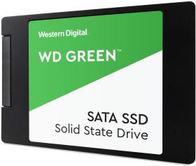 Western Digital WD Green WDS100T2G0A
