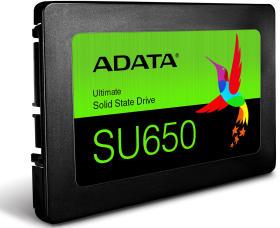 ADATA Ultimate SU650 ASU650SS-480GT-R