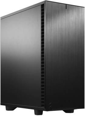 Fractal Design Define 7 Compact Solid FD-C-DEF7C