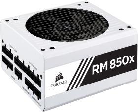 Corsair RM850x CP-9020188-JP [White]