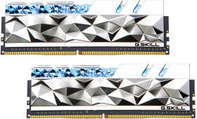G.Skill F4-3600C16D-16GTESC