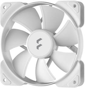 Fractal Design FD-F-AS1-1202