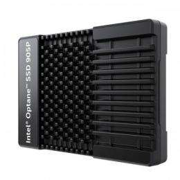 Optane SSD 905P SSDPE21D480GAM3