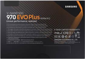 970 EVO Plus MZ-V7S2T0B/IT