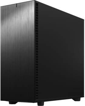 Define 7 XL TG Light Tint FD-C-DEF7X-02