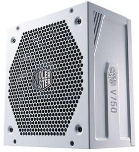 V750 GOLD V2 White Edition MPY-750V-AGBAG-JP