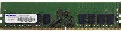 ADS2133D-E8GSB [DDR4 PC4-17000 8GB ECC]